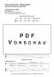 Mobile Preview: PDF Vorschau 2